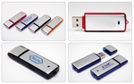 Chiavette USB 852 promozionale