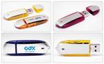 Chiavette USB 851 articoli promozionali