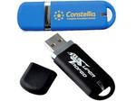 Chiavette USB 045 promozionali