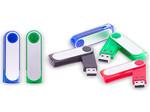 Chiavette USB 103 prezzi bassi