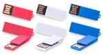 Chiavette USB 102 offerta