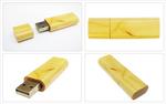 Chiavi USB in legno 091- gadget