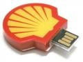 Chiavette USB 119 gadget