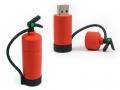 Chiavette USB 118 regalo
