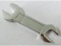 Chiavette USB 005 gadget