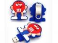 Chiavette USB regalo