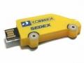 Chiavette USB 014 regalo aziendale