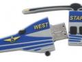 Chiavette USB 110 promozionale