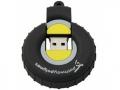 Chiavette USB 107 promozionale