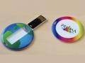 Chiavette USB 021 gadget