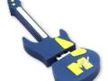 Chiavette USB personalizzate 117