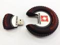 Chiavette USB 023 gadget