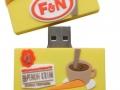 Chiavette USB 108 gadget