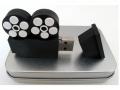 Chiavette USB 105 gadget
