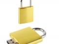 Chiavette USB 029 gadget