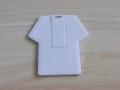 USB Card promozionale