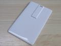 USB Card 005 articoli promozionali