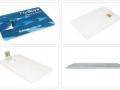 USB Card 009 biglietto da visita