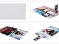 USB Card articoli promozionali