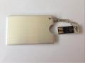 USB Card 011