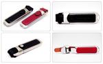 Chiavi USB personalizzate 026 promozionali