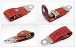 Chiavi USB personalizzate 027 prezzi