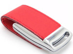 chiavette USB in pelle gadget
