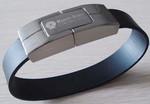Chiavi USB bracciale personalizzate 040 articoli regalo
